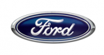ford_m