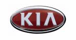 kia_m